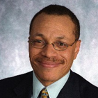 Curtis C. Battles