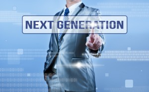 Curtis Battles, http://www.newcanaanadvisors.com, discusses job opportunities for upcoming generations.
