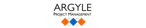 Argyle Project Management